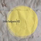 Little Helpers 02 - Single by Someone Else