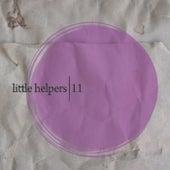 Little Helpers 11 - Single by Someone Else