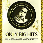 Only Big Hits by Various Artists