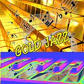 Gold Jazz (The Best Gold Jazz) by Various Artists