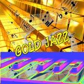 Gold Jazz (The Best Gold Jazz) von Various Artists