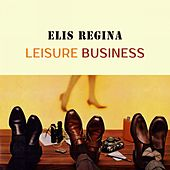 Leisure Business von Elis Regina