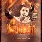 The Mega Collection von Elizeth Cardoso