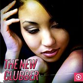 The New Clubber by Various Artists