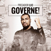 Governe! by Pregador Luo