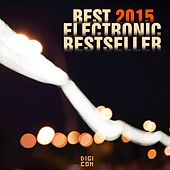 Best Electronic Bestseller 2015 by Various Artists