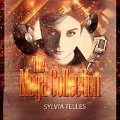 The Mega Collection von Sylvia Telles