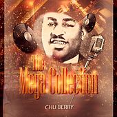 The Mega Collection von Chu Berry