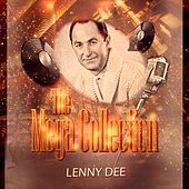 The Mega Collection by Lenny Dee