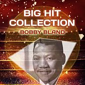 Big Hit Collection de Bobby Blue Bland