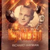 The Mega Collection de Richard Hayman