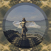 Strangely (Remix) de Gonzalo Aloras