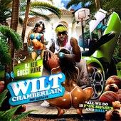 Wilt Chamberlain de Gucci Mane
