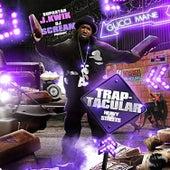 Trap-Tacular de Gucci Mane
