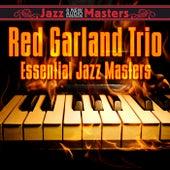 Essentail Jazz Masters de Red Garland