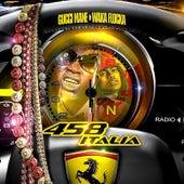 458 Italia de Various Artists