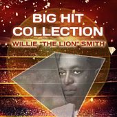 Big Hit Collection by Willie