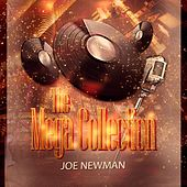 The Mega Collection by Joe Newman
