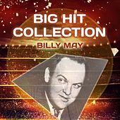 Big Hit Collection von Billy May