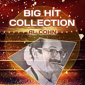 Big Hit Collection by Al Cohn