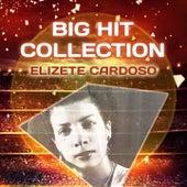 Big Hit Collection von Elizeth Cardoso