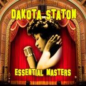 Essential Masters by Dakota Staton