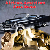 African-american Jazz Icons, Volume 1 by Various Artists