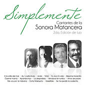 Matancera by Various Artists