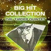 Big Hit Collection de Cal Tjader