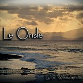 Le Onde by Luke Woodapple