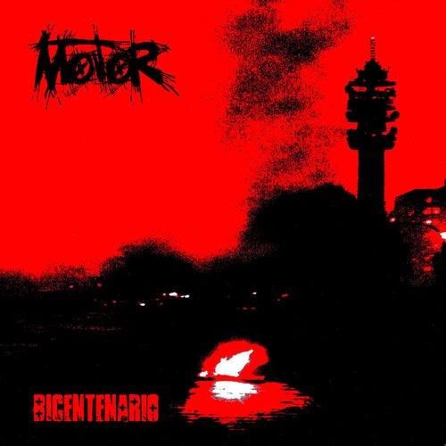 Bicentenario by Motor