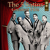 Greatest Hits de The Five Satins