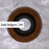 Little Helpers 188 - Single by Caval