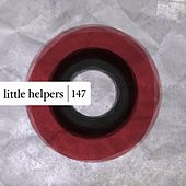 Little Helpers 147 - Single by Christ