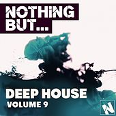 Nothing But... Deep House, Vol. 9 - EP von Various Artists