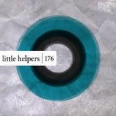 Little Helpers 176 - Single by Someone Else
