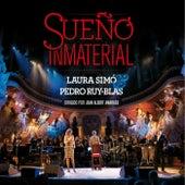 Sueño Inmaterial de Various Artists
