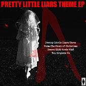 Pretty Little Liars Theme de Various Artists