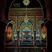 Mumbai by Luke