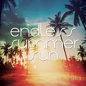 Endless Summer Sun (Smooth & Relaxed Sunshine Tunes) by Various Artists