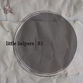 Little Helpers 85 - Single by Undefined