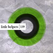 Little Helpers 139 - Single de Borodin