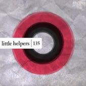 Little Helpers 135 - Single by Someone Else