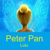 Peter Pan by Lulu