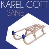 Sáně by Karel Gott