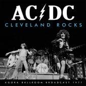 Cleveland Rocks (Live) von AC/DC