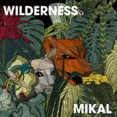 Wilderness de Mikal