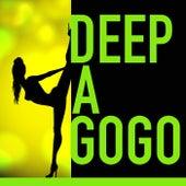 Deep a Gogo de Various Artists