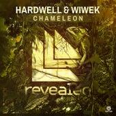 Chameleon von Hardwell