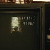 Pathway by Atlantic